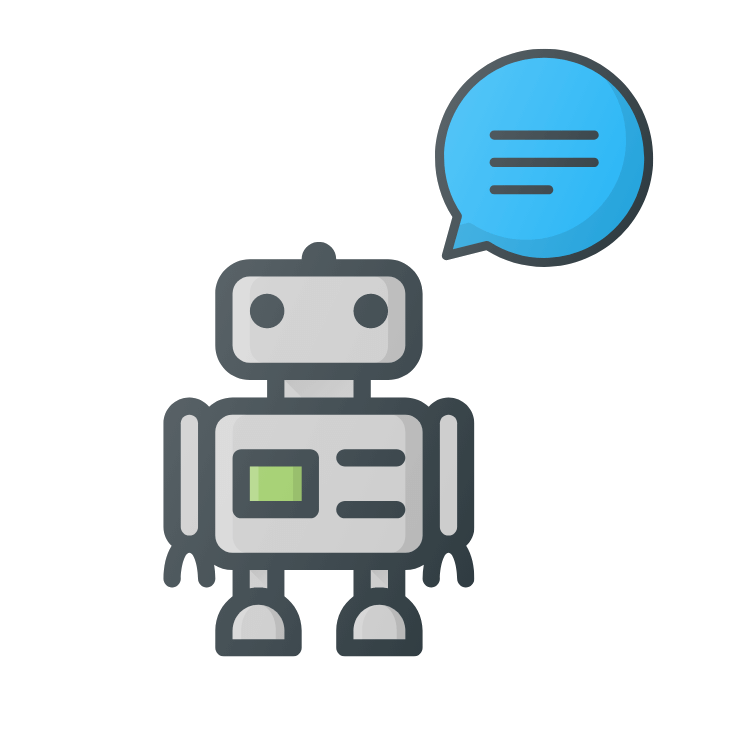 wishawebsite-chatbots-for-lead-generation-customer-support